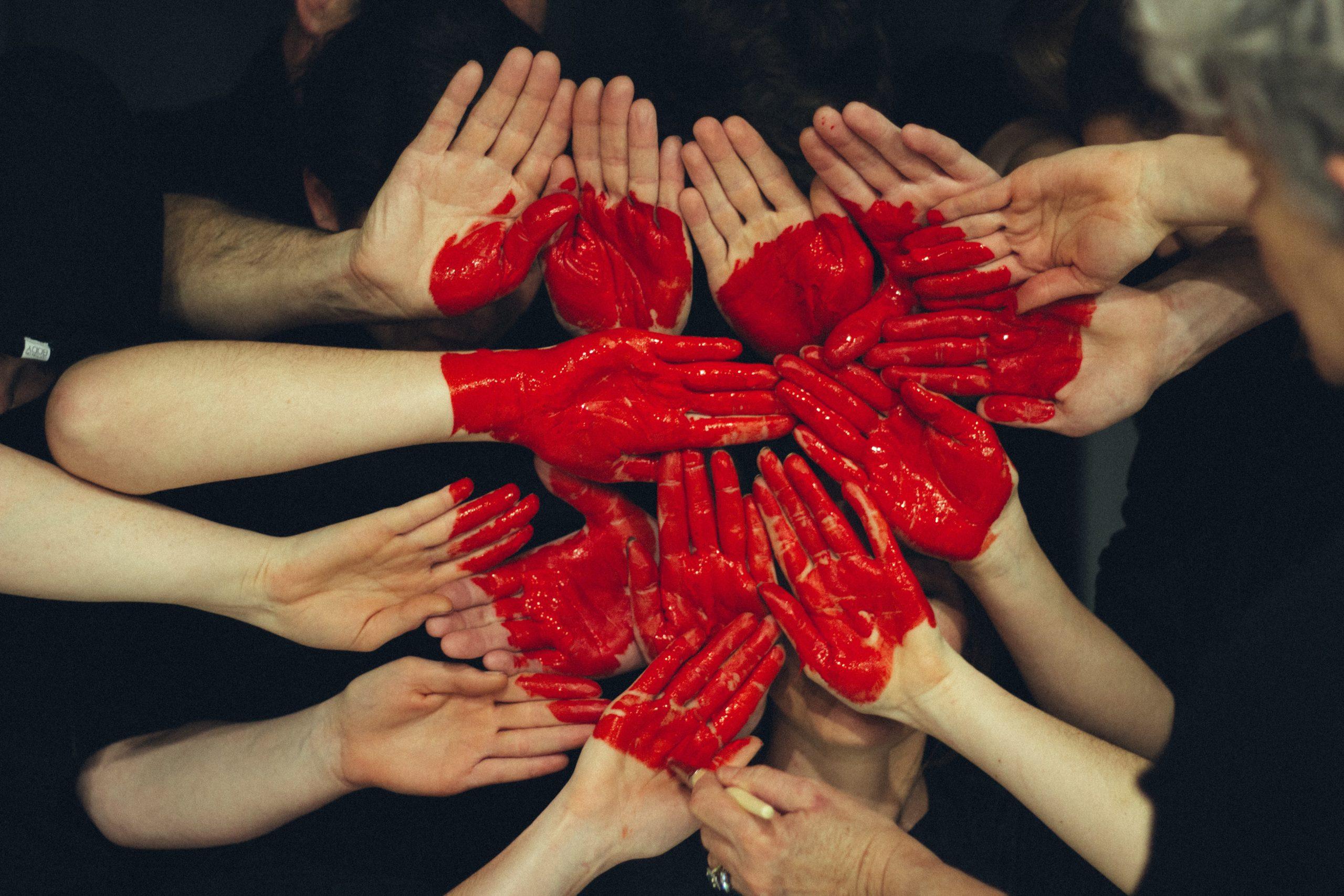 lower risk of heart disease